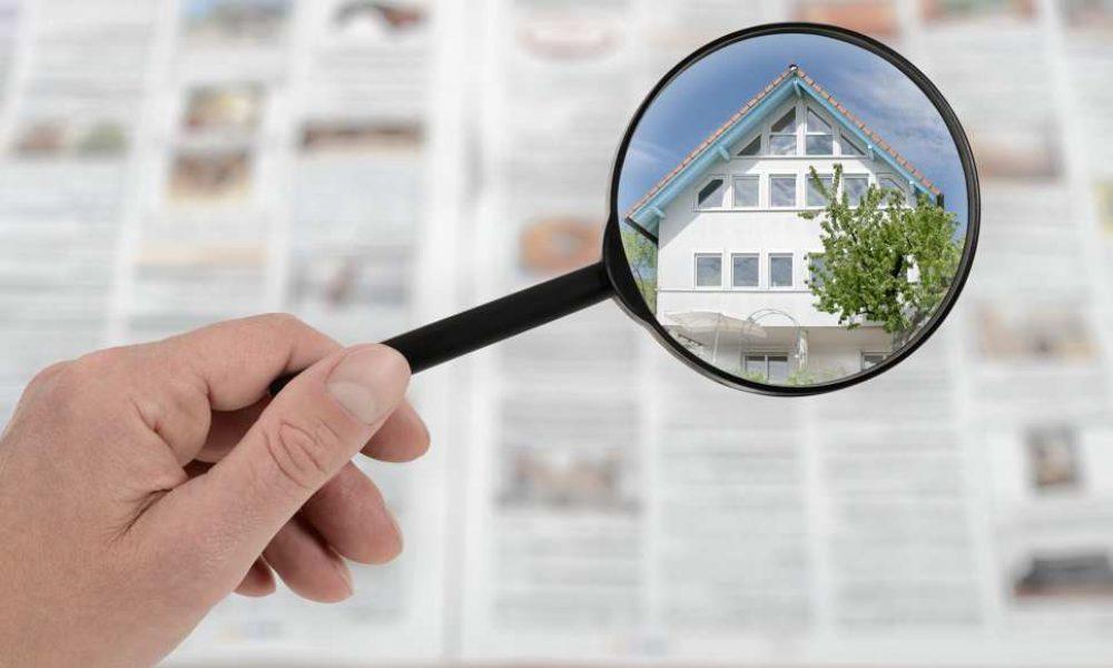 Conseils pour vendre son appartement plus rapidement