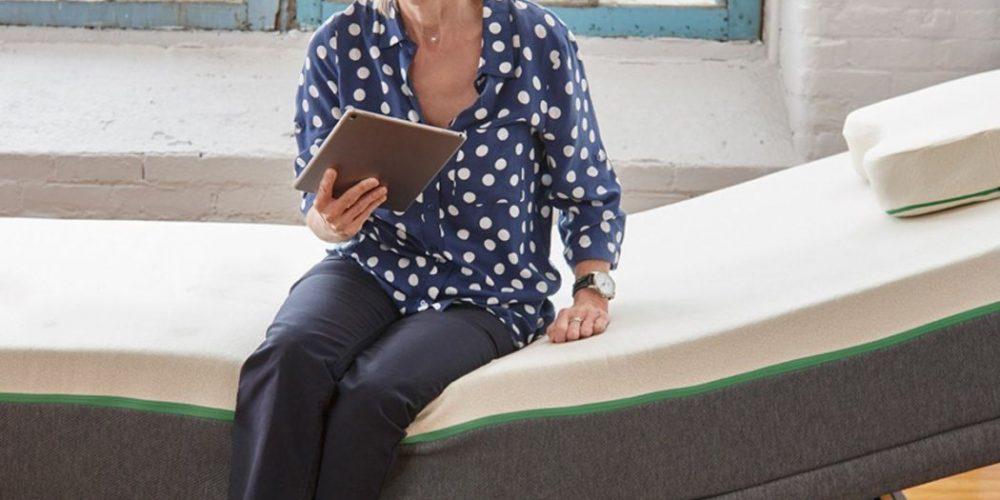 Emménagement – Quels sont les bénéfices d'un lit médicalisé à domicile?