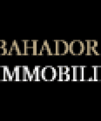 Bahador Abadi