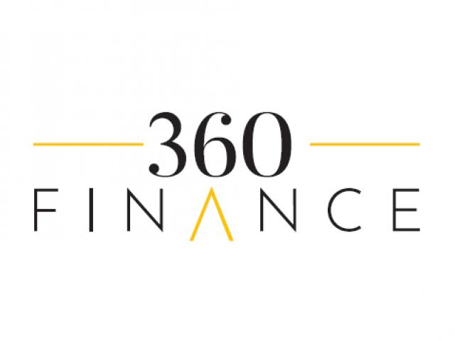 360 Finance