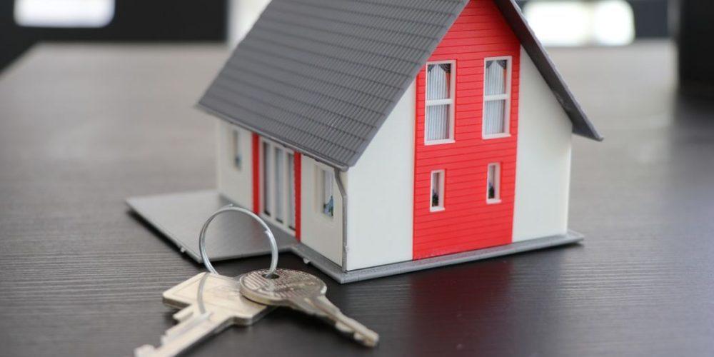 Investir en tant que LMNP : Devenir loueur en meublé non professionnels