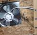 Bien investir, bien rénover : Comment bien ventiler un toit pour prévenir la moisissure ?