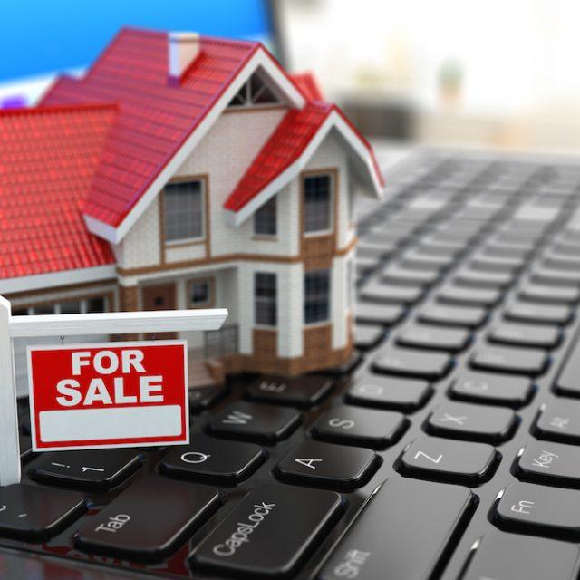 Les meilleurs conseils pour avoir une vente immobilière
