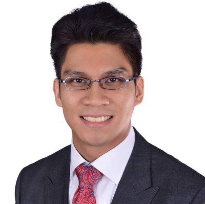 David Lam – Courtier Immobilier Résidentiel