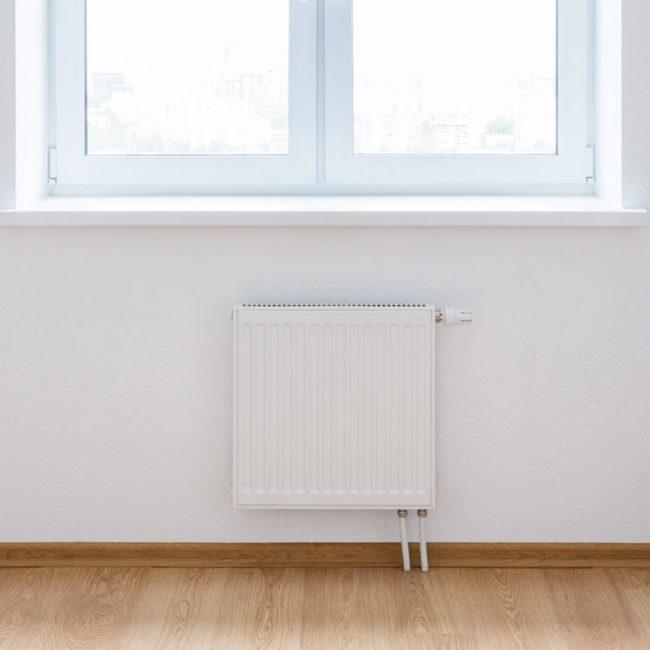 Réparation climatisation et entretien Systèmes de chauffage