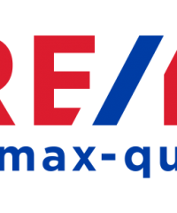 Zhen Fei Feng Remax Real Estate Broker