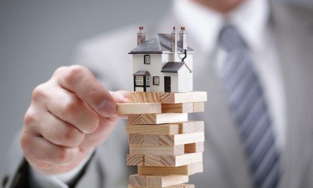 10 blogs immobiliers que vous devriez lire