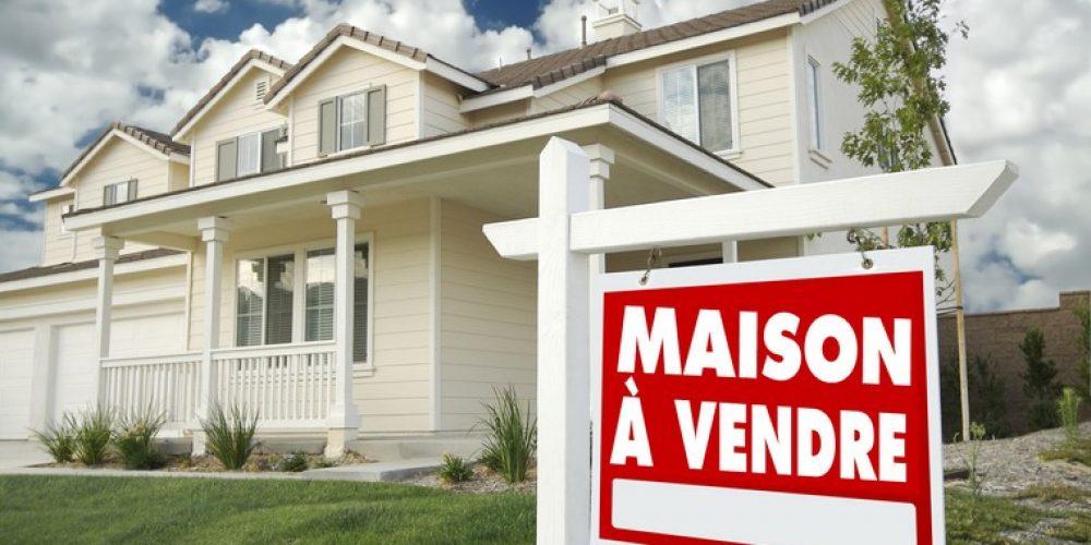 Conseils pour vendre votre maison cet été