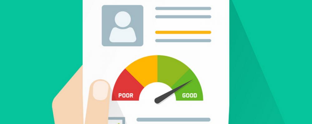 5 conseils pour améliorer votre crédit