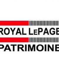 Équipe LG – Langlade & Gouin