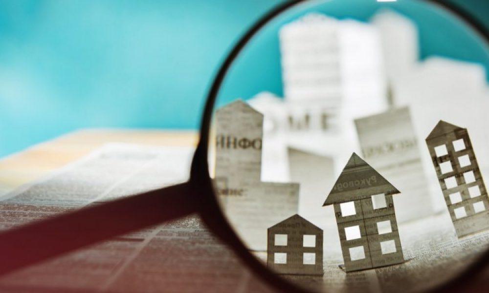 Acheter une maison avant le mariage