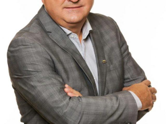 Groupe Sutton Synergie Inc- André Lemire