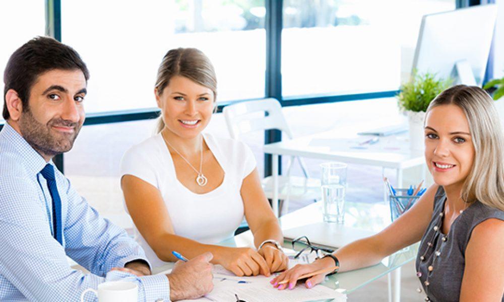 5 questions à poser avant de rejoindre une équipe immobilière