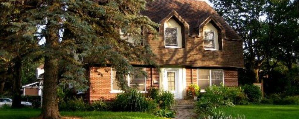7 coûts élevés de location de maisons de vacances