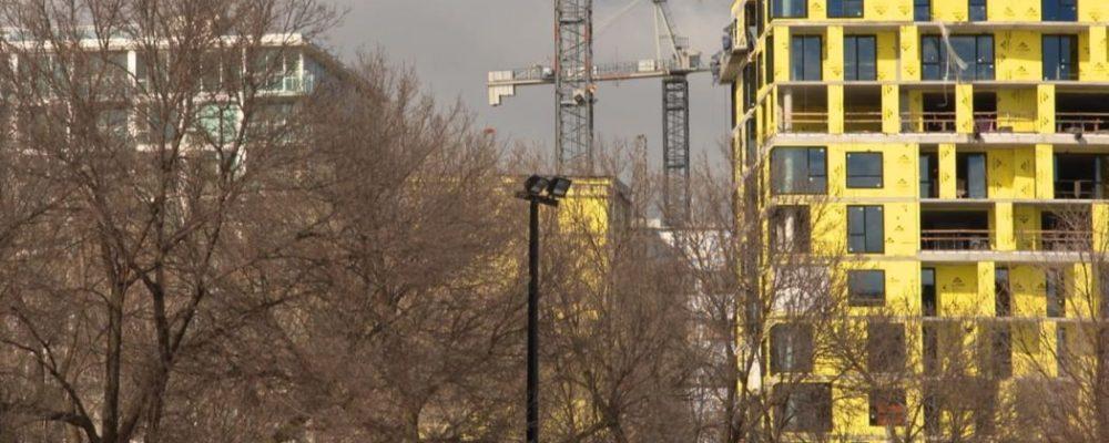 L'essentiel à savoir sur le marché immobilier de Montréal