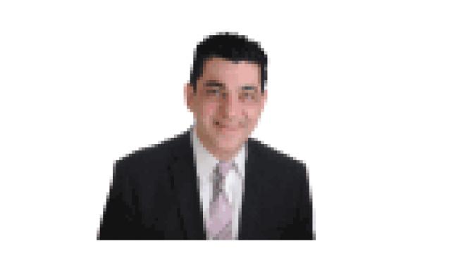 Ramin Rafeyan – Century 21