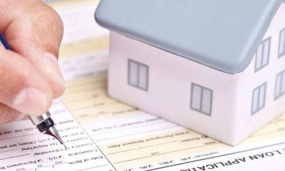 Le prêt hypothécaire dans tous ses états