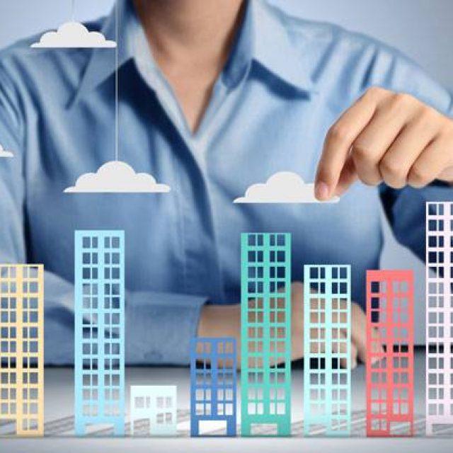 6 idées sur la façon d'augmenter la valeur de votre maison