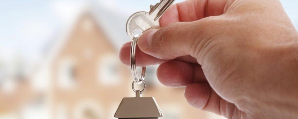 Comment choisir la meilleure offre lors de la vente d'une maison