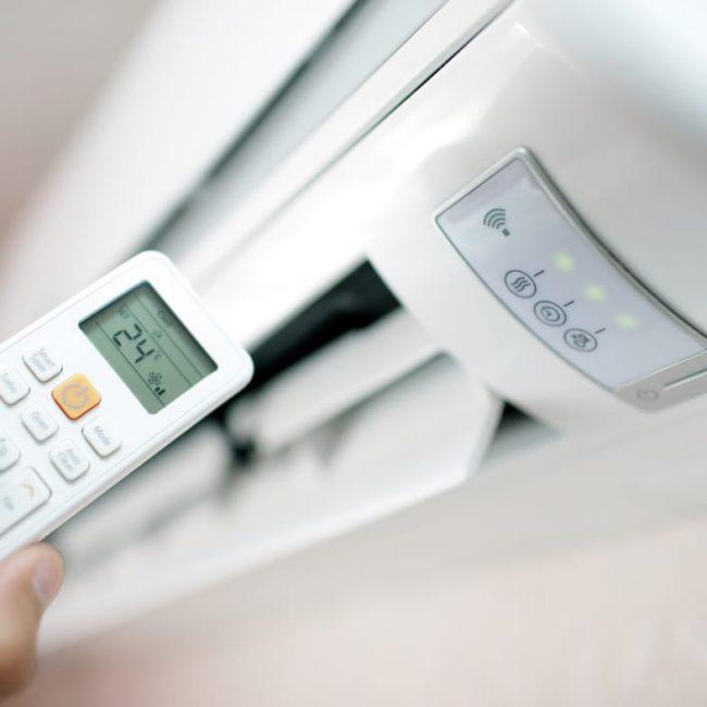Entretenir son système de climatisation – pourquoi?